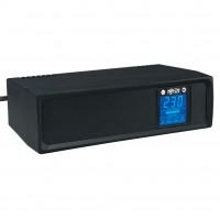 UPS 1000VA 500W 230V AVR a