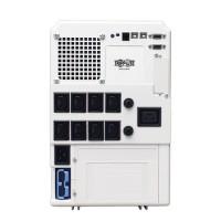 UPS 3000VA 2.25KW 230V AVR LINE a