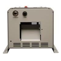 INVERTER/CHARG 230V 1000W 12VDC a