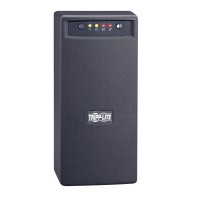UPS 1000VA 500W TOWER 230V AVR a