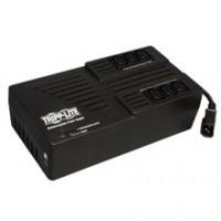 UPS 550VA 300W AVR ULTRA-COMP j