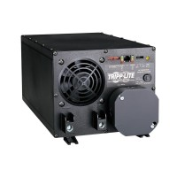 INVERTER/CHARGER 2000W 12VDC a