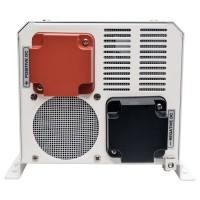 INVERTER/CHARG 230V 4000W 48VDC a