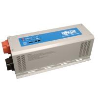 INVERTER/CHARG 230V 2000W 12VDC a