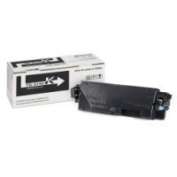 TK-5140K TONER-KIT BLACK a