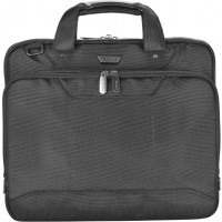 LAPTOP CASE CORPORATE TRAVELLER a