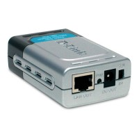 POWER OVER ETHERNET ADAPTER a