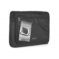 TRIPLE TREK ULTRABOOK MESSENGER a