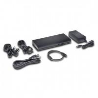 SD4500 USB a