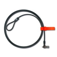 DS MICROSAVER CABLE LOCK a