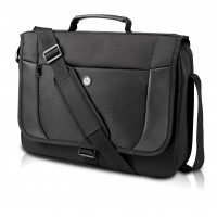 HP ESSENTIAL TOP MESSENGER a