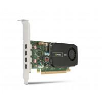 NVIDIA NVS 510 2GB GRAPHICS a