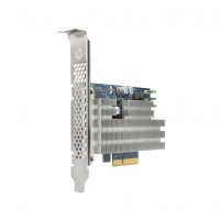 Z TURBO DRIVE G2 256GB PCIE SSD a