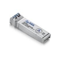 SFP10G-LR 10G LONG RANGE a