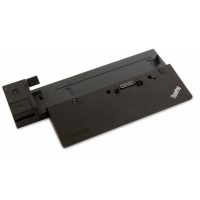 THINKPAD ULTRA DOCK - 90W US a