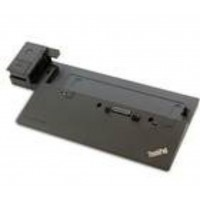 THINKPAD BASIC DOCK a