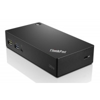 THINKPAD USB3.0 ULTRA DOCK (EU) a