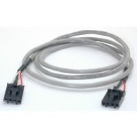 30-INCH MPC2 CD-ROM AUDIO CABLE a