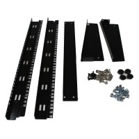 StarTech.com RK12OD racks