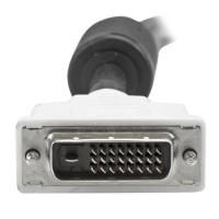 40 FT DVI-D DUAL LINK DIGITAL a