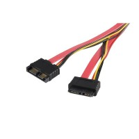 20IN SLIMLINE SATA EXTENSION a