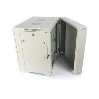 StarTech.com RK1219WALH racks