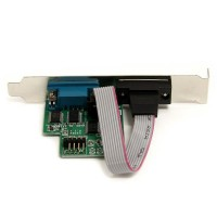 24IN INT USB MOTHERBOARD HEADER a