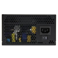 500W ATX 12V 80 PLUS ACTIVE PFC a
