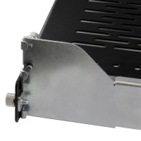 StarTech.com UNISLDSHF192 rack accessory