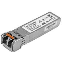10 GB FIBER SFP TRANSCEIVER a