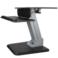 ERGONOMIC SIT-TO-STAND WORKSTAT a
