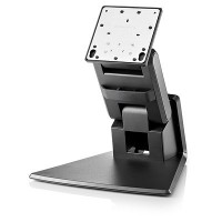 TOUCH SCREEN MONITOR STAND a