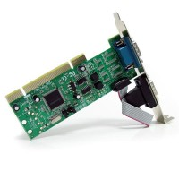 2 PORT PCI RS422/485 SERIAL a