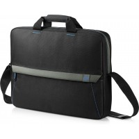 HP ESSENTIAL TOP LOAD CASE a