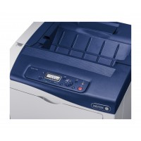 Xerox Phaser 7100N - Printer - colour - laser - A3 - 1200 dpi - up to 30 ppm (mono) / up to 30 ppm (colour) - capacity: 400 sheets - USB, LAN a