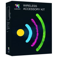 BAMBOO WIRELESS KIT a