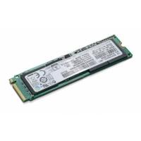 TP M.2 512GB SATA SSD a