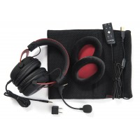 HYPERX CLOUD II PRO GAMING a