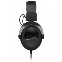 HYPERX CLOUD II PRO GAMING d