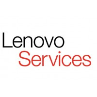 Lenovo ePac On-site Repair - Extended service agreement - parts and labour - 5 years - on-site - 9x5 - response time: 4 h - for System x3250 4364, x3250 M2 4190, x3250 M3 4251, x3350 4192 a