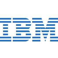 IBM ServicePac On-Site Repair - Extended service agreement - parts and labour - 3 years - on-site - 24x7 - response time: 4 h - for P/N: 0719410, 0719420 a