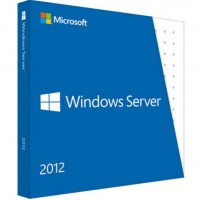 Lenovo Hardware Only- Windows Server CAL 2012 (10 User) - Multilanguage a