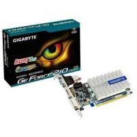 Gigabyte GV-N210SL-1GI NVIDIA GeForce 210 1GB a