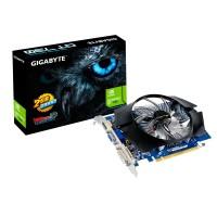 Gigabyte GV-N730D5-2GI NVIDIA GeForce GT 730 2GB a