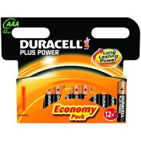 DURACELL BATTERIES a