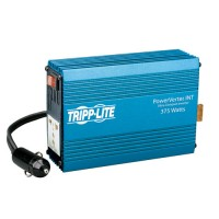 375W ULTRA COMPACT CAR INVERTER a