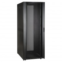 42U RACK ENCLOSURE CABINET WIDE a