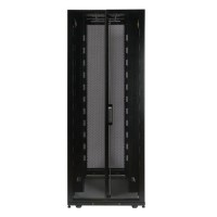 42U RACK ENCLOSURE CABINET DEEP a