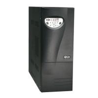 ONLINE UPS 2000VA 1.35KW 230V a