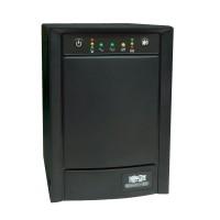 UPS 1050VA 650W 230V AVR SINE a